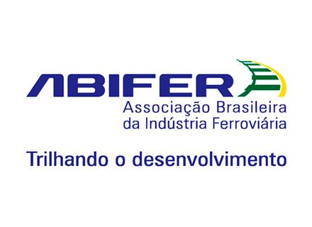 ABF_001_LogoSlogan