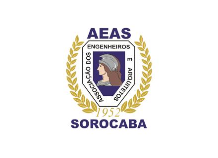 AEAS_