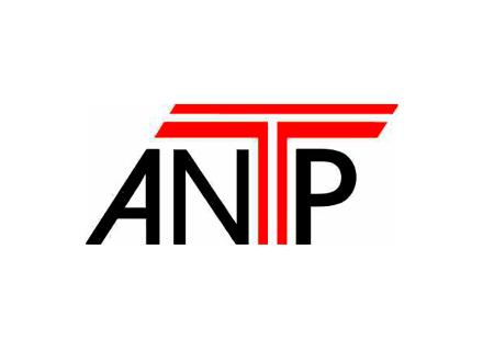 ANTP_Color