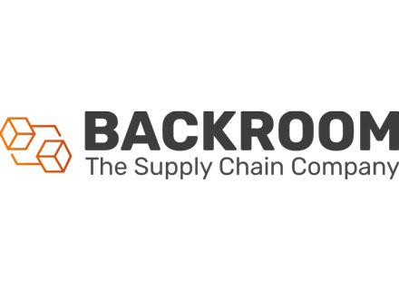 Logo_Backroom