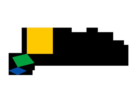 Logo_ADC
