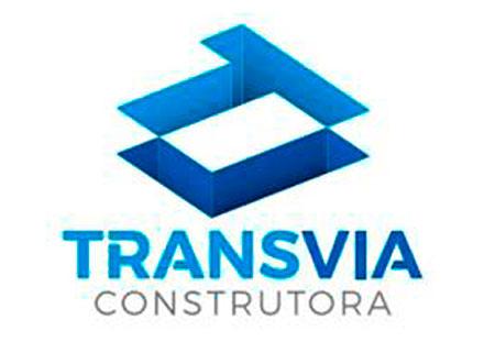 transvia_