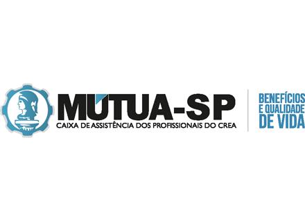 MutuaSP_2019