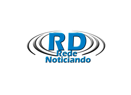 rede_noticiando