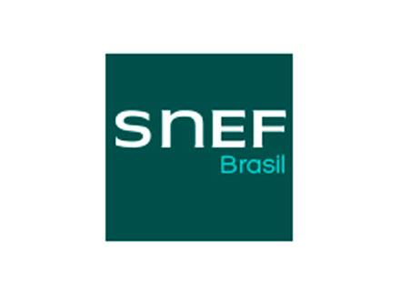 snef_