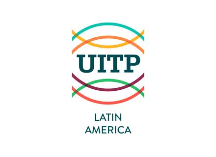 UITP_Latin_