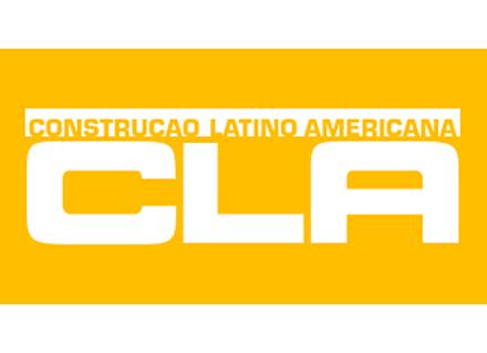Construção Latino Americana