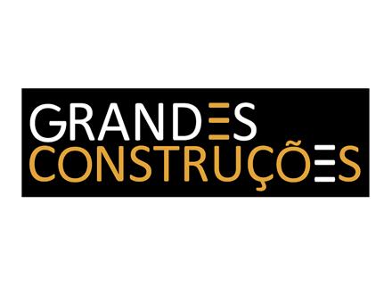 grandes_construcoes