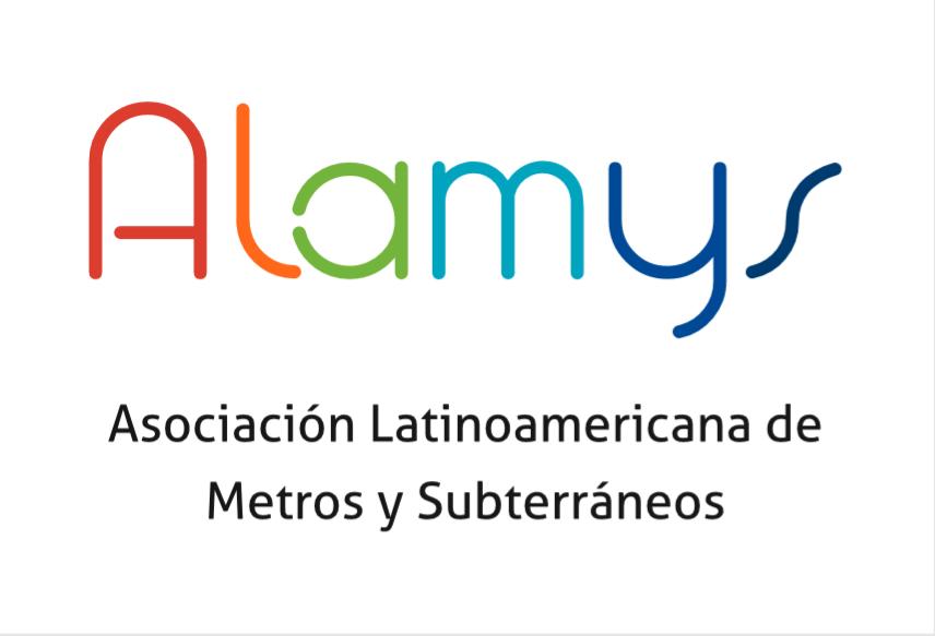 logo_alamys
