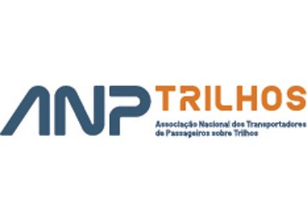 logo_anp_trilhos