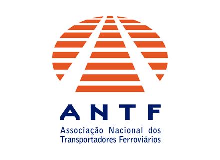 logo_antf