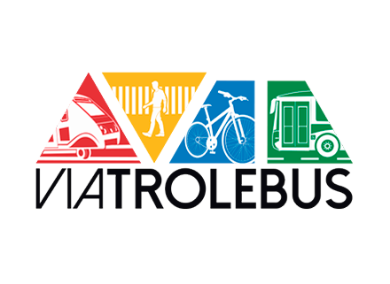 logo_via_trolebus