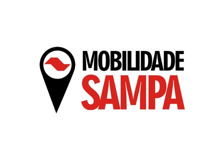 mobilidade_sampa