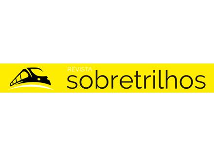 sobretrilhos_logocompleto