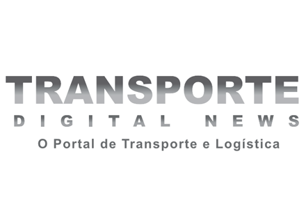 transportedigital