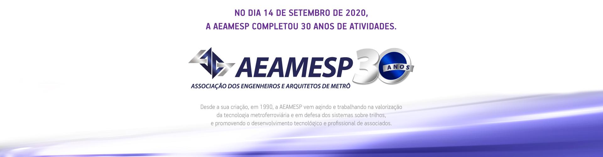 AEAMESP_26A_STM-03