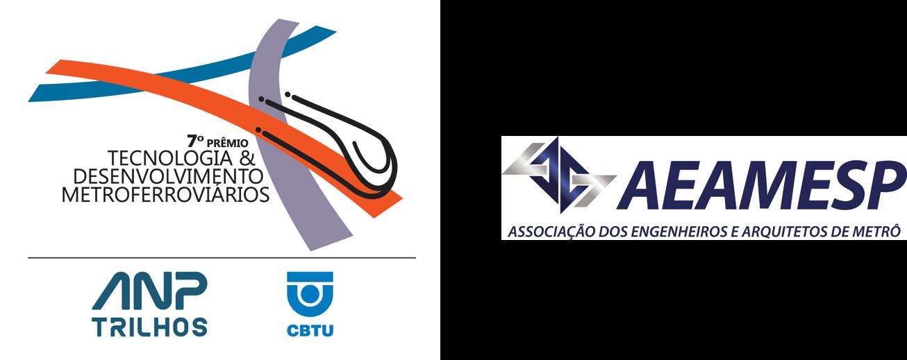 ANPTrilhos e CBTU divulgam os artigos finalistas do 7º Prêmio Tecnologia & Desenvolvimento Metroferroviários