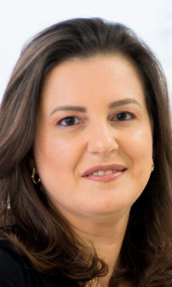 Alexandra Leonello Granado