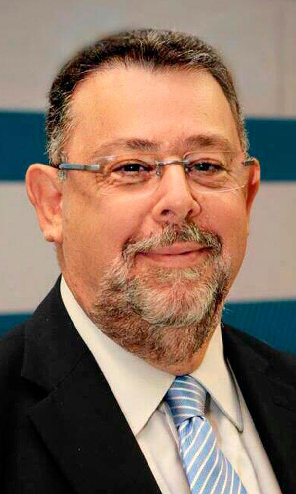 Alfredo Fachi Neto