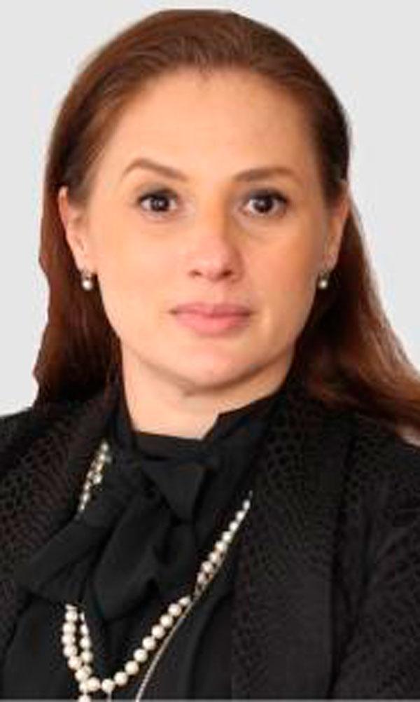 Eleonora Pazos