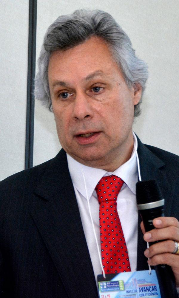 Jean Pejo