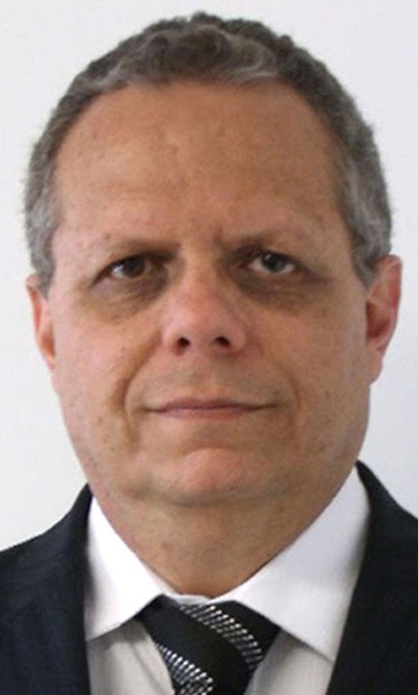 José Eduardo Copello