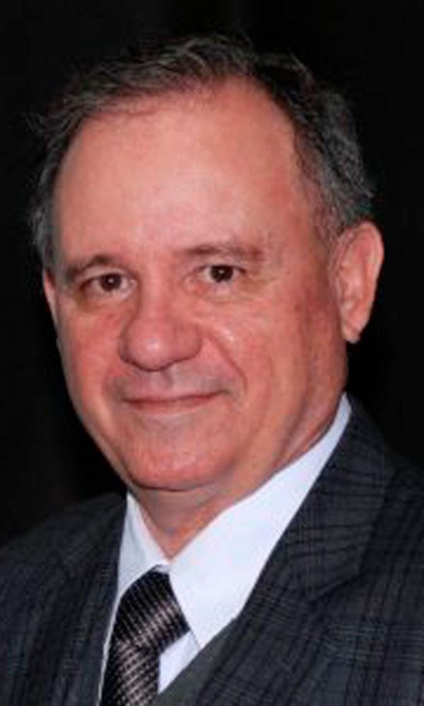 José Eduardo de Aguiar