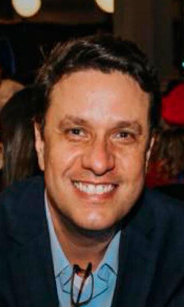 Ricardo Penzin
