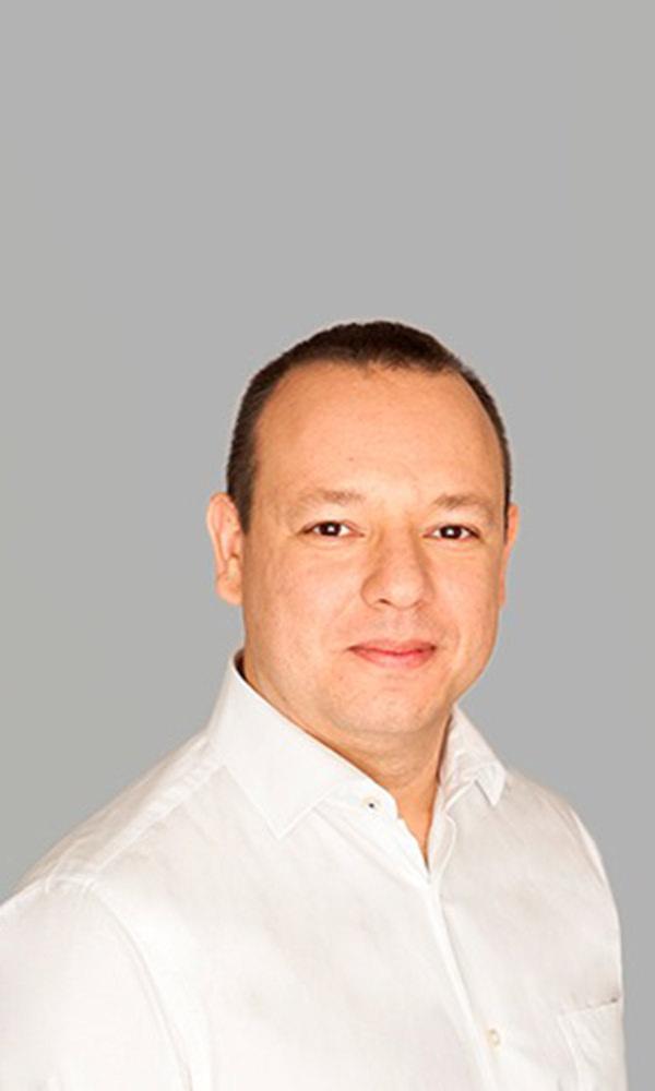 Fábio Juvenal