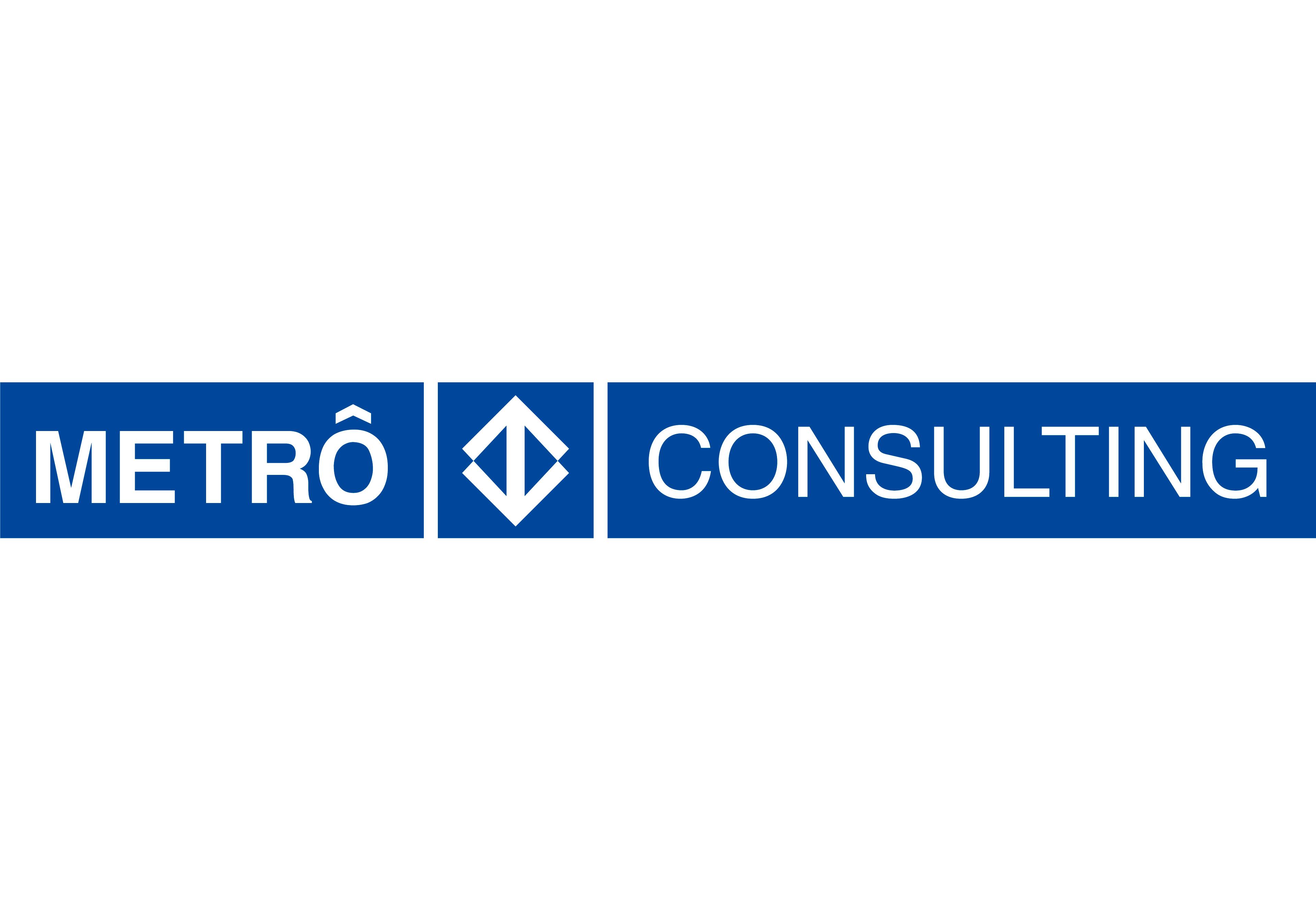 Metrô Consulting